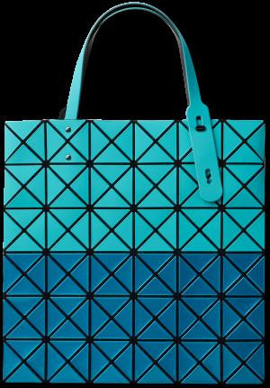 810a522ca838 BAO BAO ISSEY MIYAKE CONTRAST TOTE bag