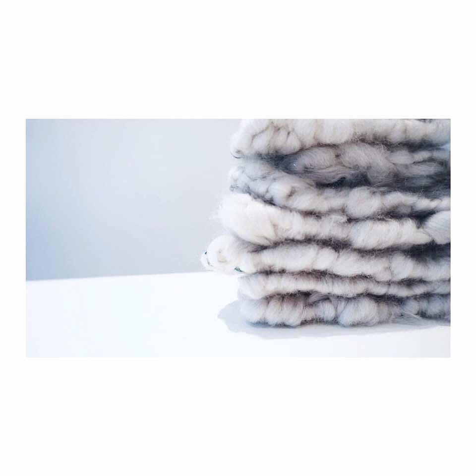 Soft and strong up close  #handmade by elee follow me for daily  . . . . . #weaving #creative  #art #elee #fiberart #textile #artobject #art #handmade #nplusn #softandstrong  #weave #unique #cute #analog #contemporaryart #artist #artsy #instaart #beautiful #instagood #gallery #masterpiece #photooftheday #instaartist #artoftheday #love #texture #closeup