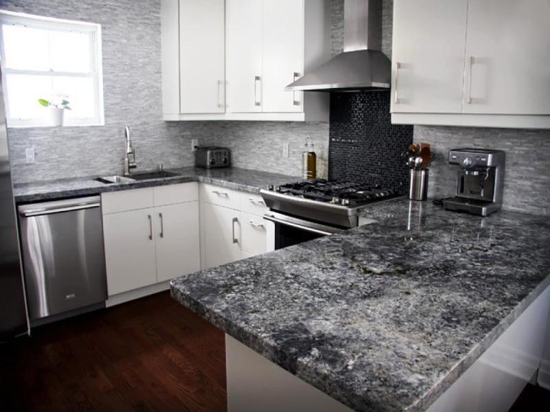 Pin By Pro Stone On Quartz Countertops Pro Stone Grey Granite