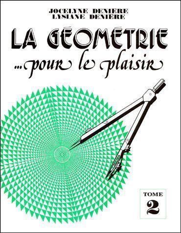 Programmes de construction en géométrie (Le Zébulon ...