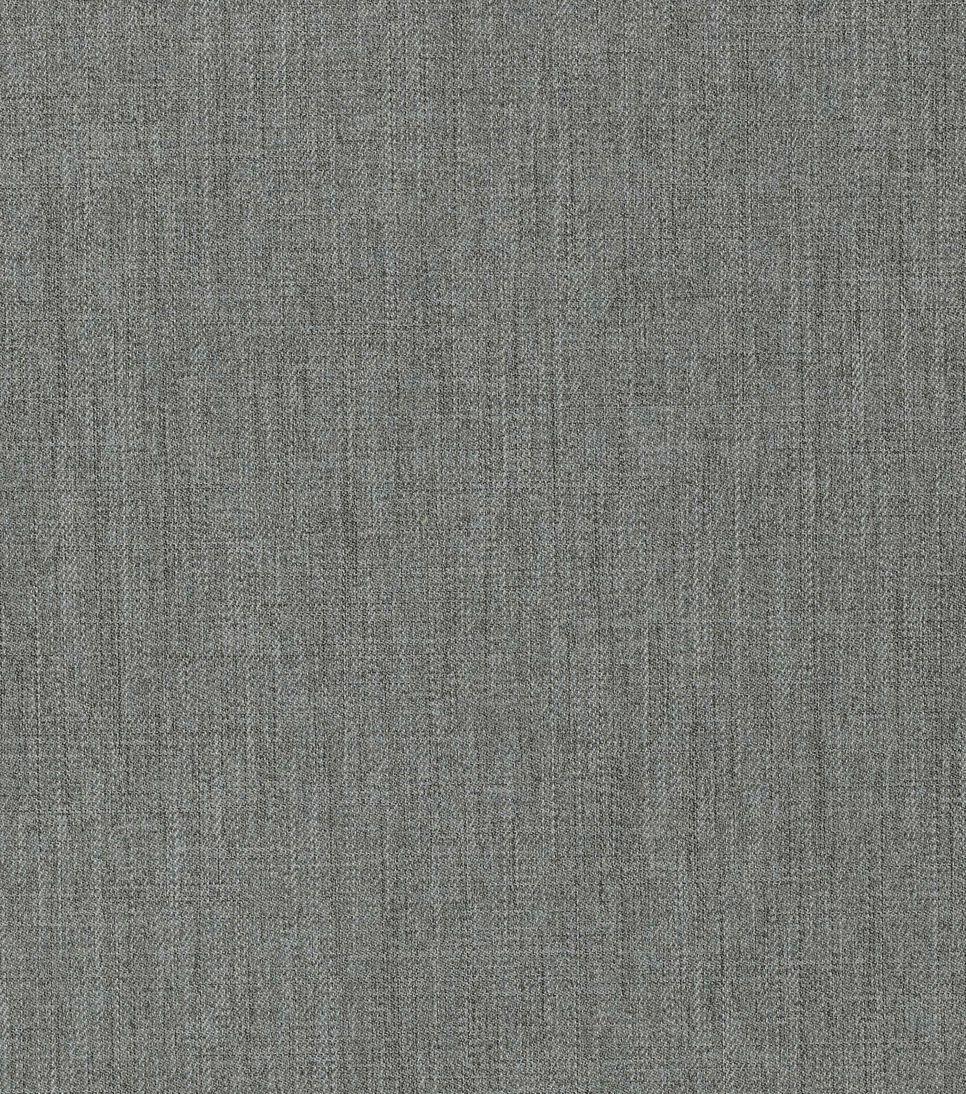 Crypton Upholstery Decor Fabric 54 Manhattan Graphite Fabric