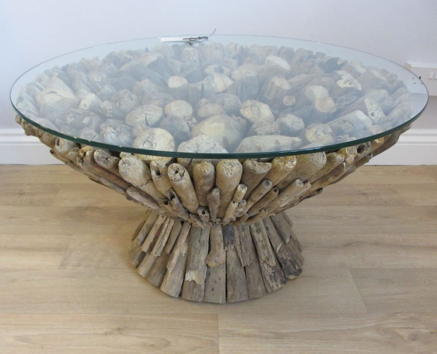 Design Focus Driftwood Coffee Table Http Www Benricksoh Com Design Focus Driftwood Coffee Table