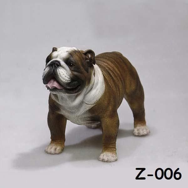 Everything About The Courageous Bulldog Dog Temperament
