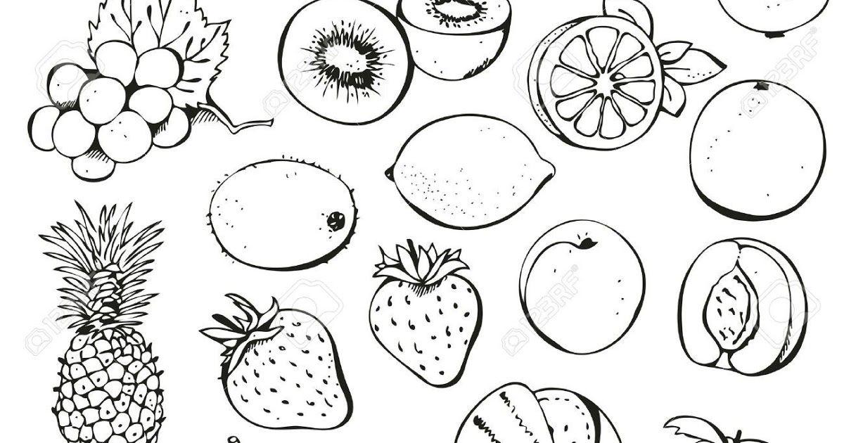 Clip Art Black And White Fruit Of The Spirit Google Search Black And White Fruit Clipart Google Sear Clipart Black And White Black And White Drawing Clip Art