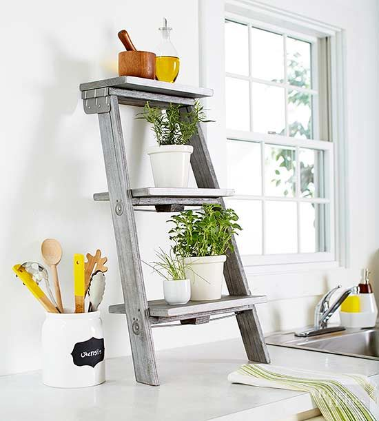 Diy Kitchen Storage Ideas Diy Kitchen Storage Diy Kitchen Farmhouse Kitchen Decor
