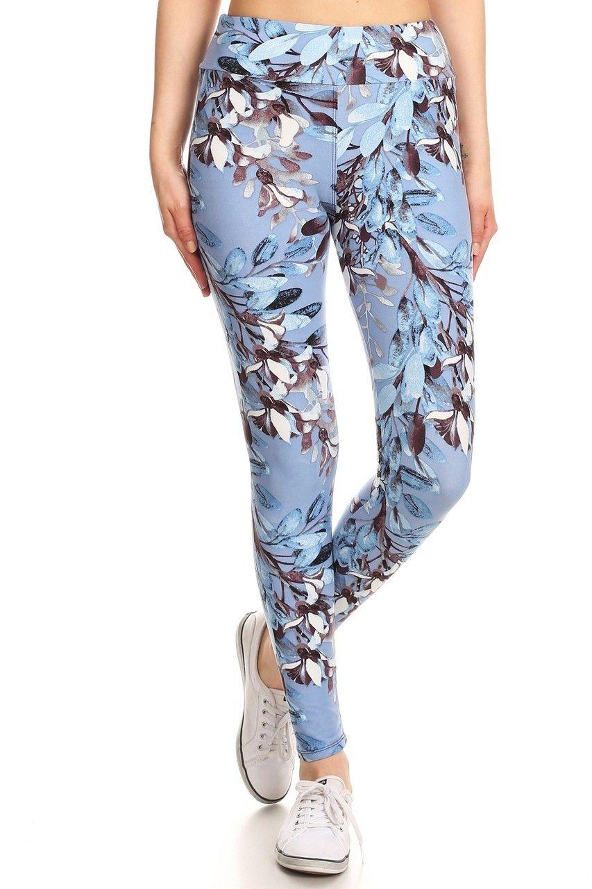Thailand Harem Genie Womens Thai Super Soft Yoga Pants