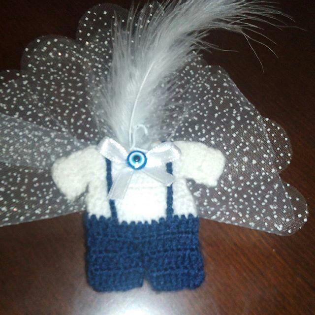 Amigurumi Elsa Bebek Yapımı | Crochet disney, Tığ desenleri, Tığ ... | 640x640