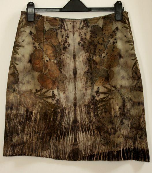 art to wear skirt