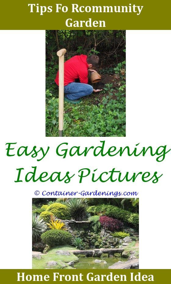 Low,Gargen night garden wedding ideas.Beginners Rustic Garden Ideas ...