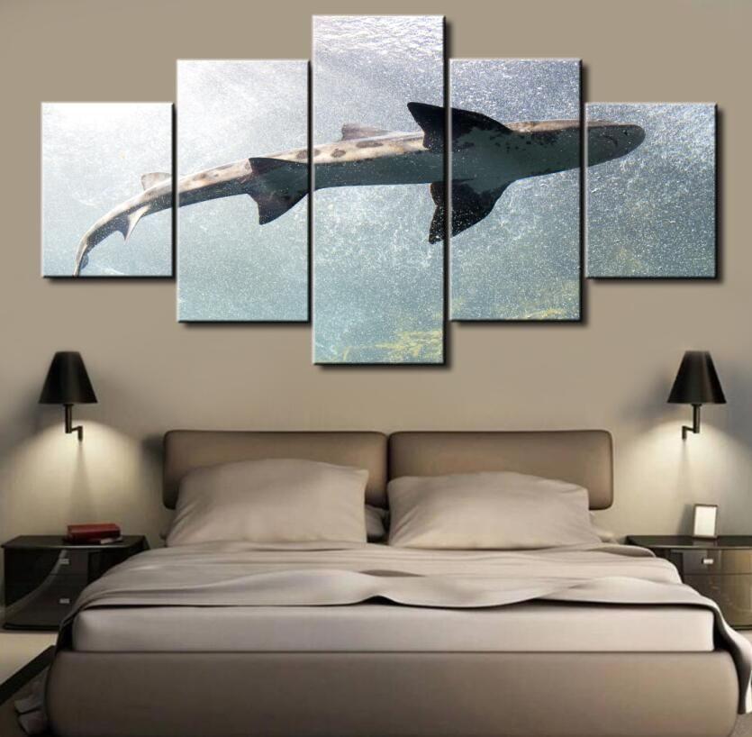 Canvas Home Decor... http://homewalldeco.com/products/canvas-home ...