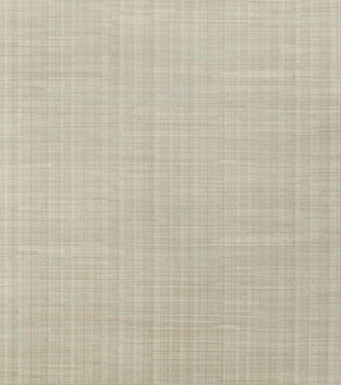 Home Decor Solid Fabric-Eaton Square Cargo / Haze | scrapbook ...