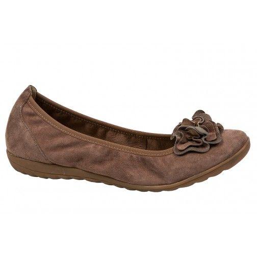 caprice kengät