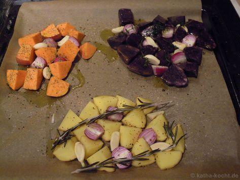 Tapas - Rosmarin-Kartoffelecken #kartoffeleckenbackofen Dieses Rezept für Rosmarin-Kartoffelecken ist eine schöne Ergänzung für jeden Tapas-Abend. Im Ofen machen sie sich ganz unkompliziert fast von selbst! #kartoffeleckenrezept Tapas - Rosmarin-Kartoffelecken #kartoffeleckenbackofen Dieses Rezept für Rosmarin-Kartoffelecken ist eine schöne Ergänzung für jeden Tapas-Abend. Im Ofen machen sie sich ganz unkompliziert fast von selbst! #kartoffeleckenrezept Tapas - Rosmarin-Kartoffelecken #k #kartoffeleckenbackofen