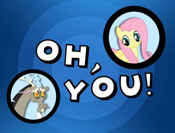 Xfluttercord Your Face Meme Good Jokes Funny