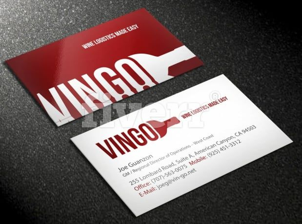 Sample Business Cards Designws1474597099 Business Card Design