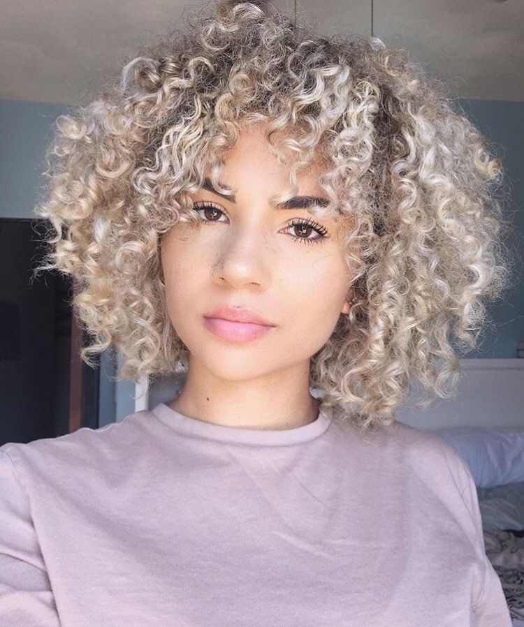 Haylenuh Curly Hair Styles Curly Hair Styles Naturally Hair Styles