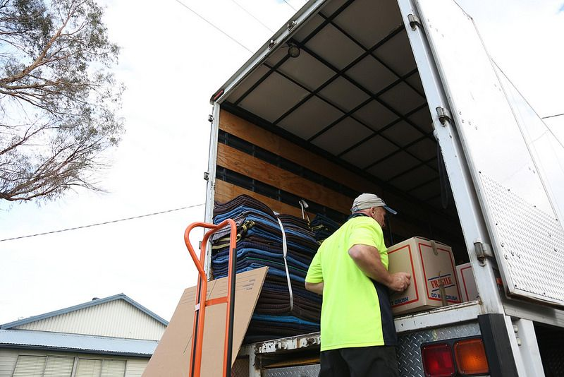 How To Choose The Right Removalists In 3 Easy Steps