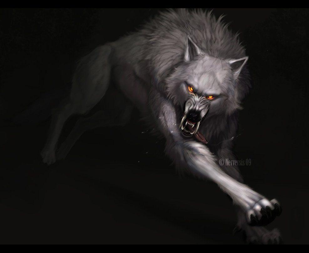 mystik wolf おしゃれまとめの人気アイデア pinterest kathrin dietmann 狼男 オオカミ おおかみ