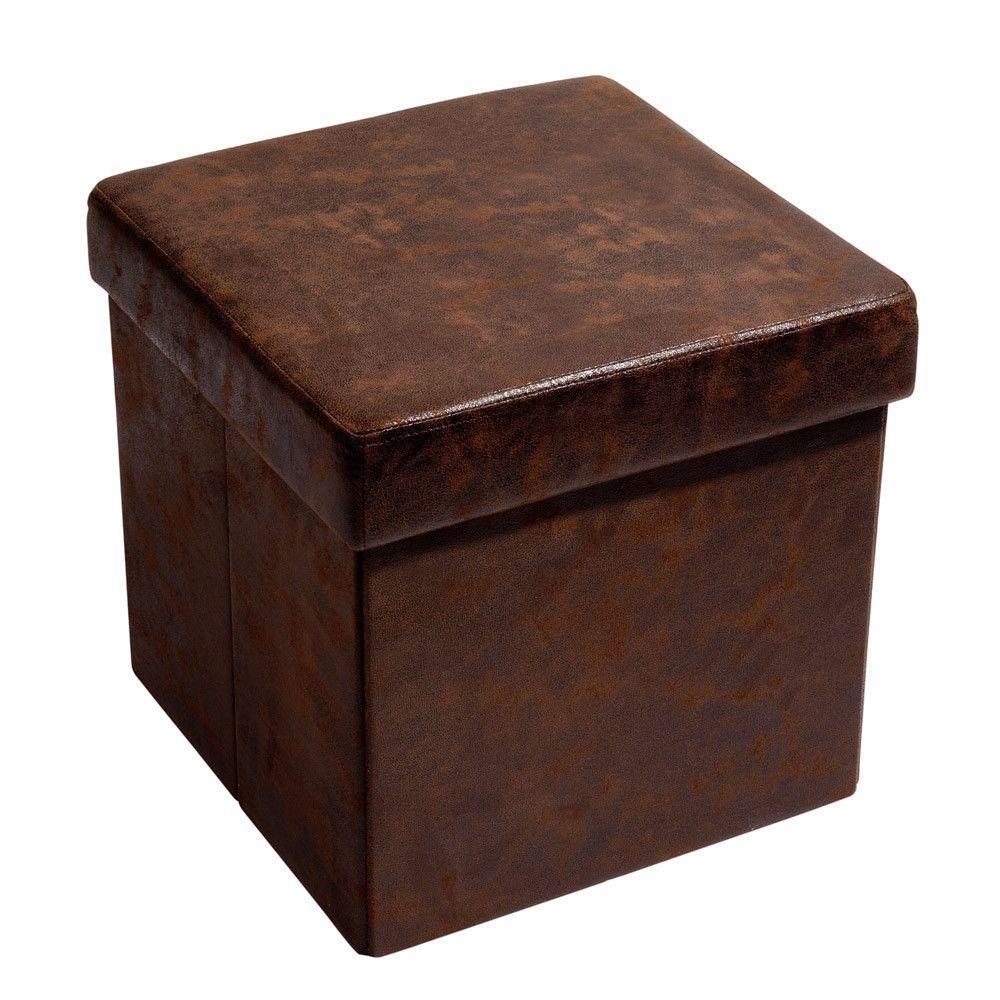 Rangements Déco Living Room Decorative Boxes Vintage