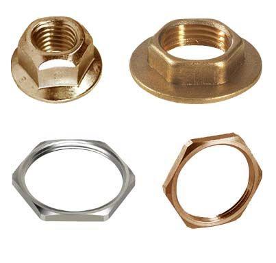 Brass Metric Lock Nuts Brassmetriclocknuts Brass Metric Lock Nuts Lock Nuts Brass Lock Nuts Metric Lock Nuts Threaded Brass Brass Brass Fittings Metric
