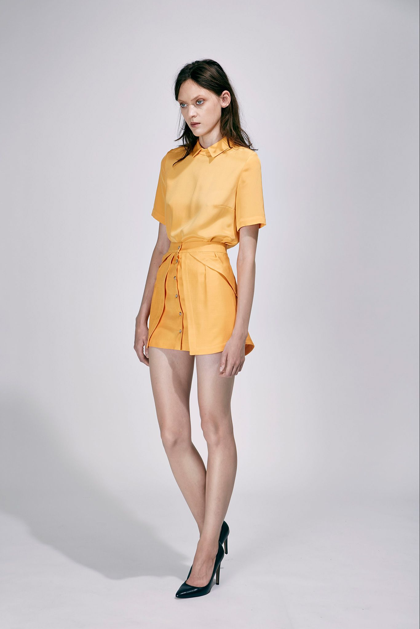 Wayne Spring 2015 Ready-to-Wear - Collection - Gallery - Style.com