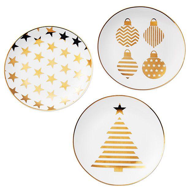 Target Christmas Plates  sc 1 st  Christmas Tree Decoration Ideas & Images of Target Christmas Plates - Christmas Tree Decoration Ideas