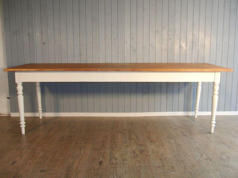 Tisch Hamburg - esstisch antik designer moebel