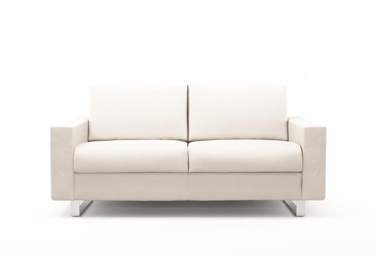 Sofa Mit Bettfunktion Fontego Hochwertiges Design Schlafsofa Couch Mit Bettfunktion Sofa Kleine Couch