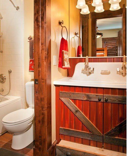 terrific related attractive boys bathroom ideas | Cute boys bathroom. | For the Home | Pinterest | House ...
