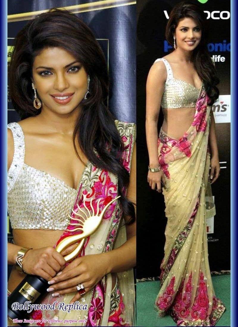 f931e557e1 Bollywood sarees online shopping india, Latest bollywood replica sarees, Bollywood  sarees uk, Bollywood designer sarees