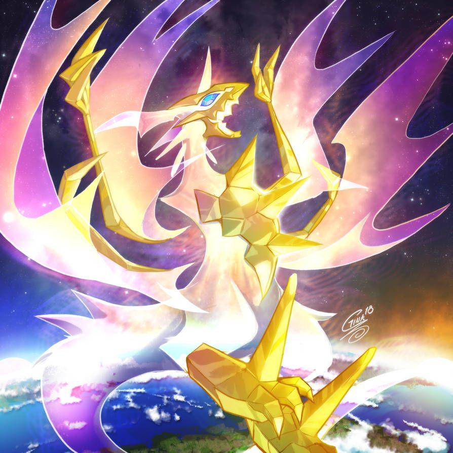 Ultra Necrozma By Saiyagina Pokemon Eevee Pokemon Pokemon Mewtwo
