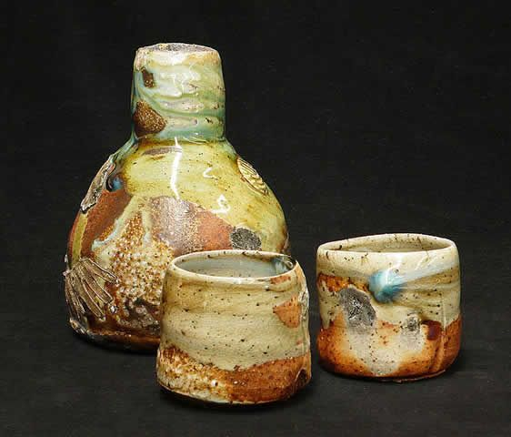 Mike O Donnell Nz Ceramic Vessels Pinterest Pottery