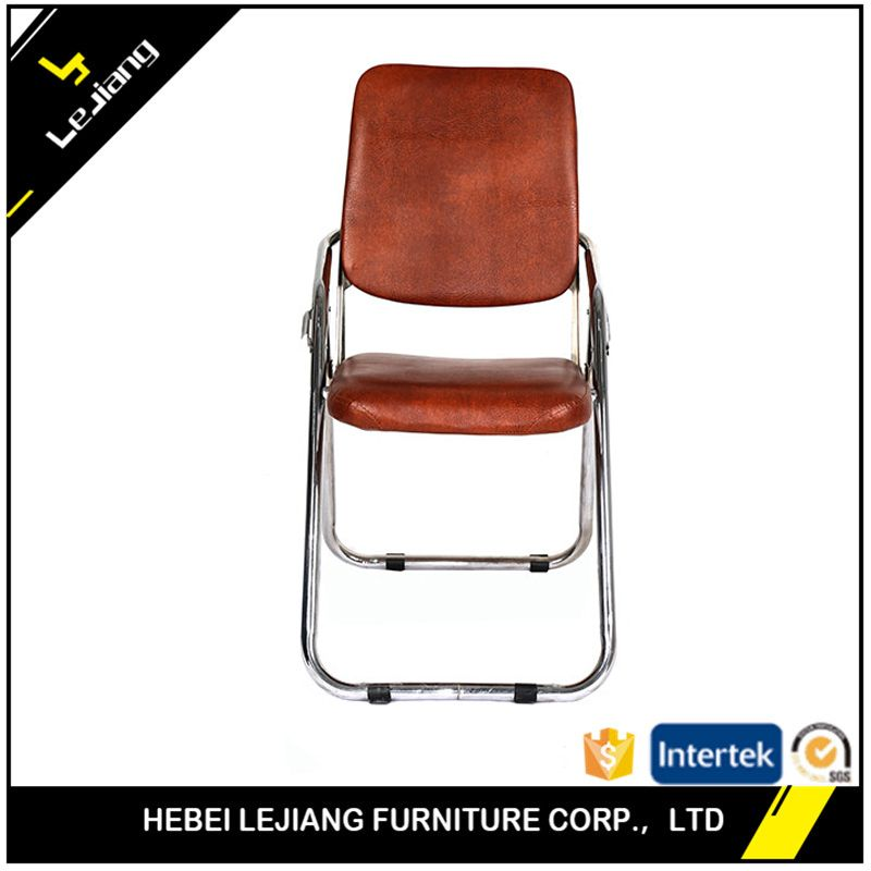 Furniture For Office Metal Folding Chair Seat Cushions Metal Folding Chair  Padded Metal Folding Chair