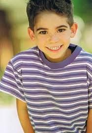 Pin By Cameron Boyce Lover On Young Cameron Cameron Boys Cameron Boyce Cameron