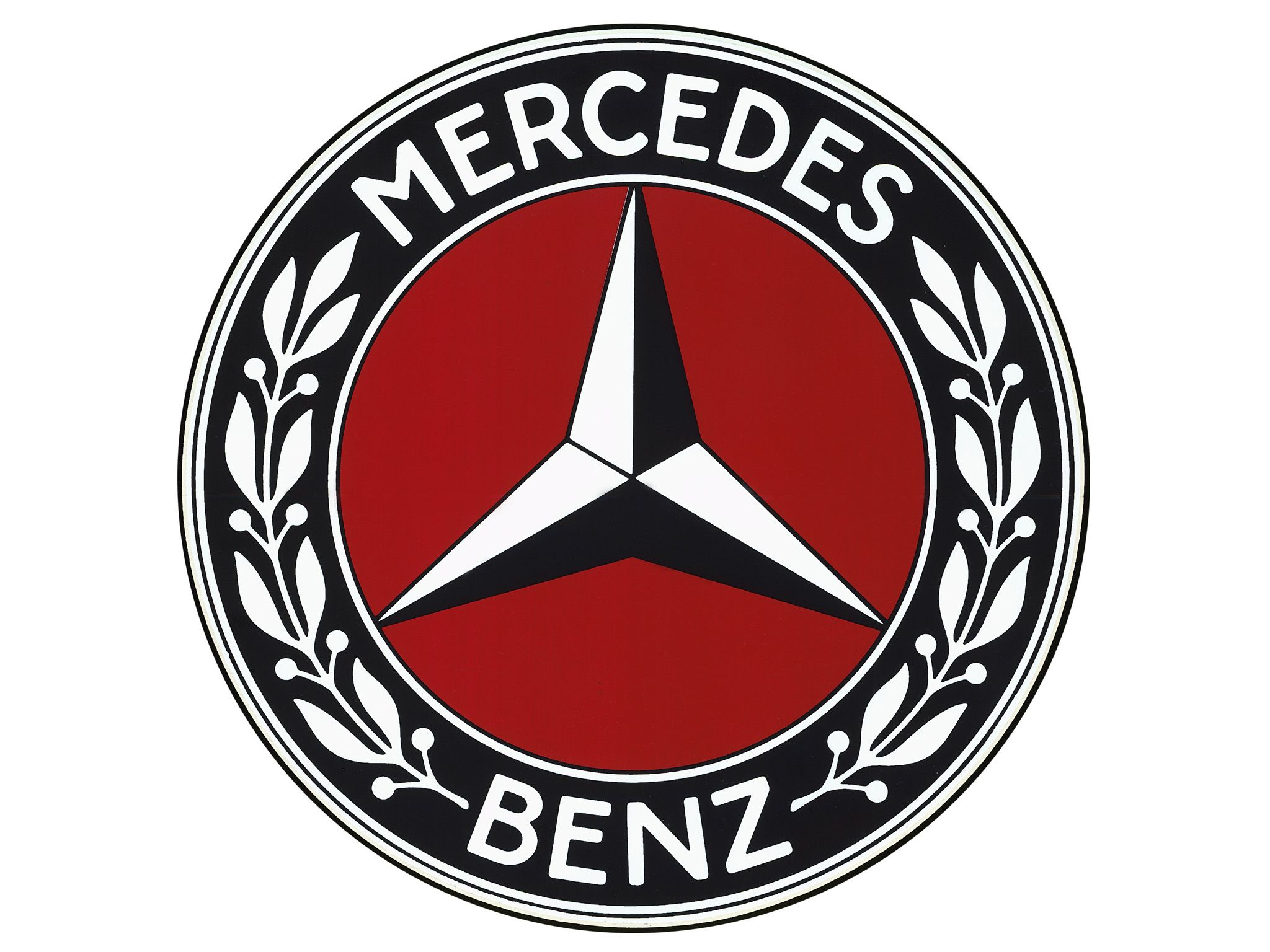 mercedes logo Поиск в Google Mercedes logo, Mercedes