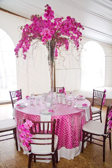 Wedding decoration4 20 fall wedding decoration ideas maybe not as centerpieces little flower shop wedding rentals winnipeg manitoba junglespirit Image collections