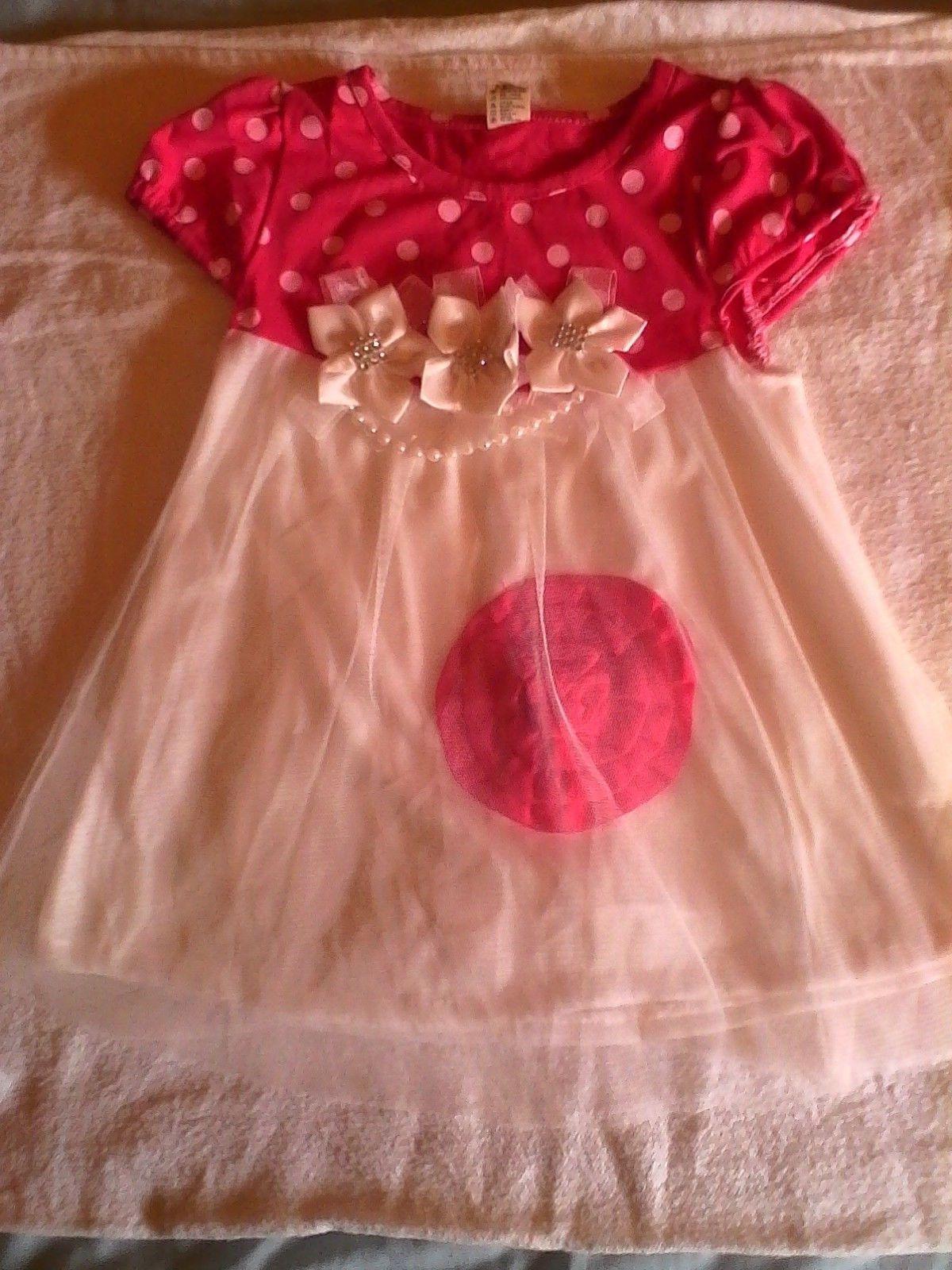 http://www.ebay.fr/itm/Magnifique-Robe-T-2-ans-NEUVE/181908369018?_trksid=p2047675.c100005.m1851