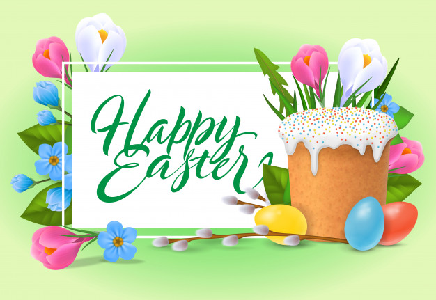 Happy Easter Images 2020 Easter 2020 Images Photos Pictures Pics Hd Wallpapers Free Download Happy Easter Photos Happy Easter Pictures Happy Easter Messages