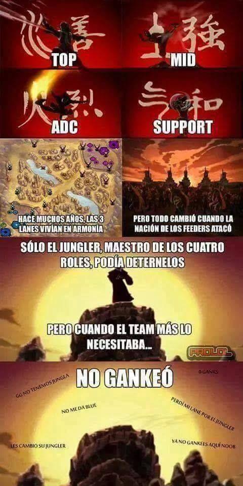 Imgur Com Lol League Of Legends League Of Legends Memes League Of Legends Talon