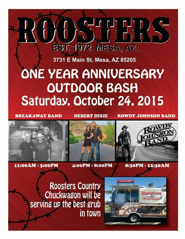 Pin By Beve Cole On Let S Talk Az Music One Year Anniversary Songwriting Local Events