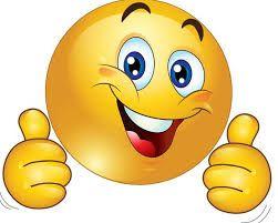 Resultat De Recherche D Images Pour Symboles Smiley Emoticone Gratuit Emoticone Dessin Smiley
