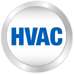Commercial Air Duct Cleaning Commercial Hepa Filters In Alexandria Va Air Duct Duct Cleaning Hepa Filter