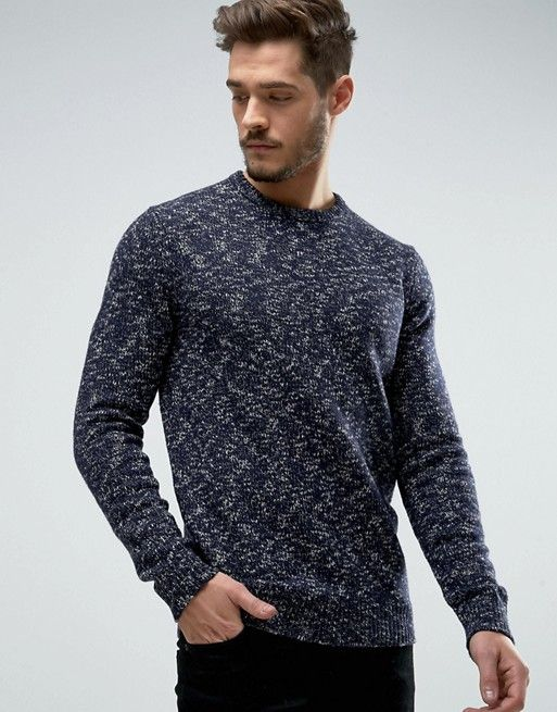 Discover Fashion Online. Discover Fashion Online Men s Sweaters ... 1f622de39