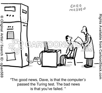 http://www.cartoonstock.com/newscartoons/cartoonists/cma