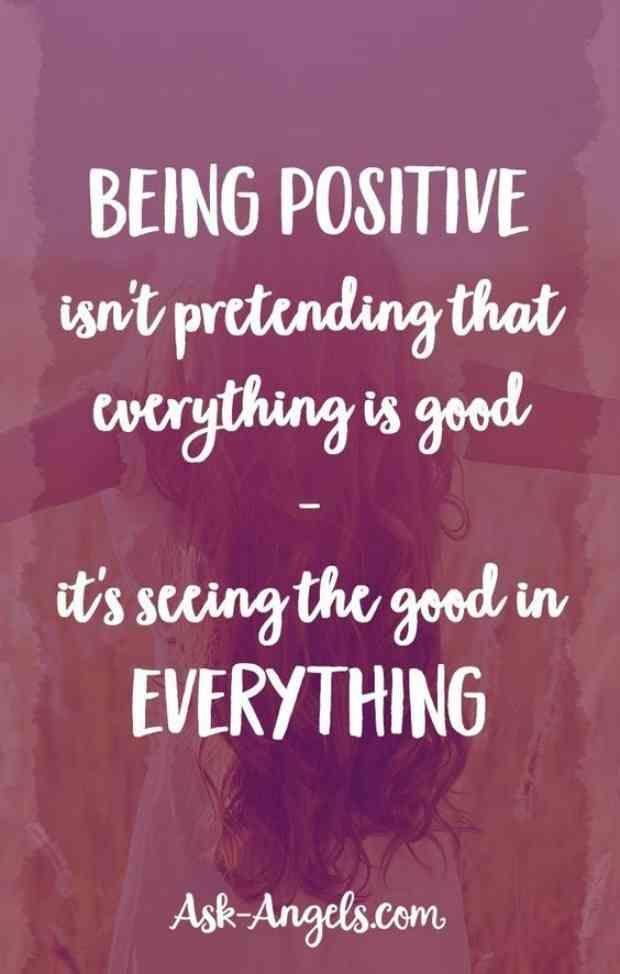 feel good spreuken 20 Feel Good Quotes For Those Horribly Bad Days | Quotes  feel good spreuken