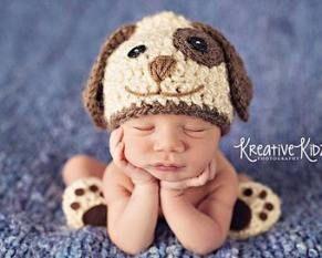 Photo of Super crochet baby boy newborn pictures 56 Ideas