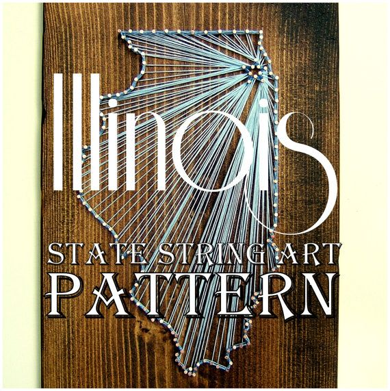 Pin On String Art Designs