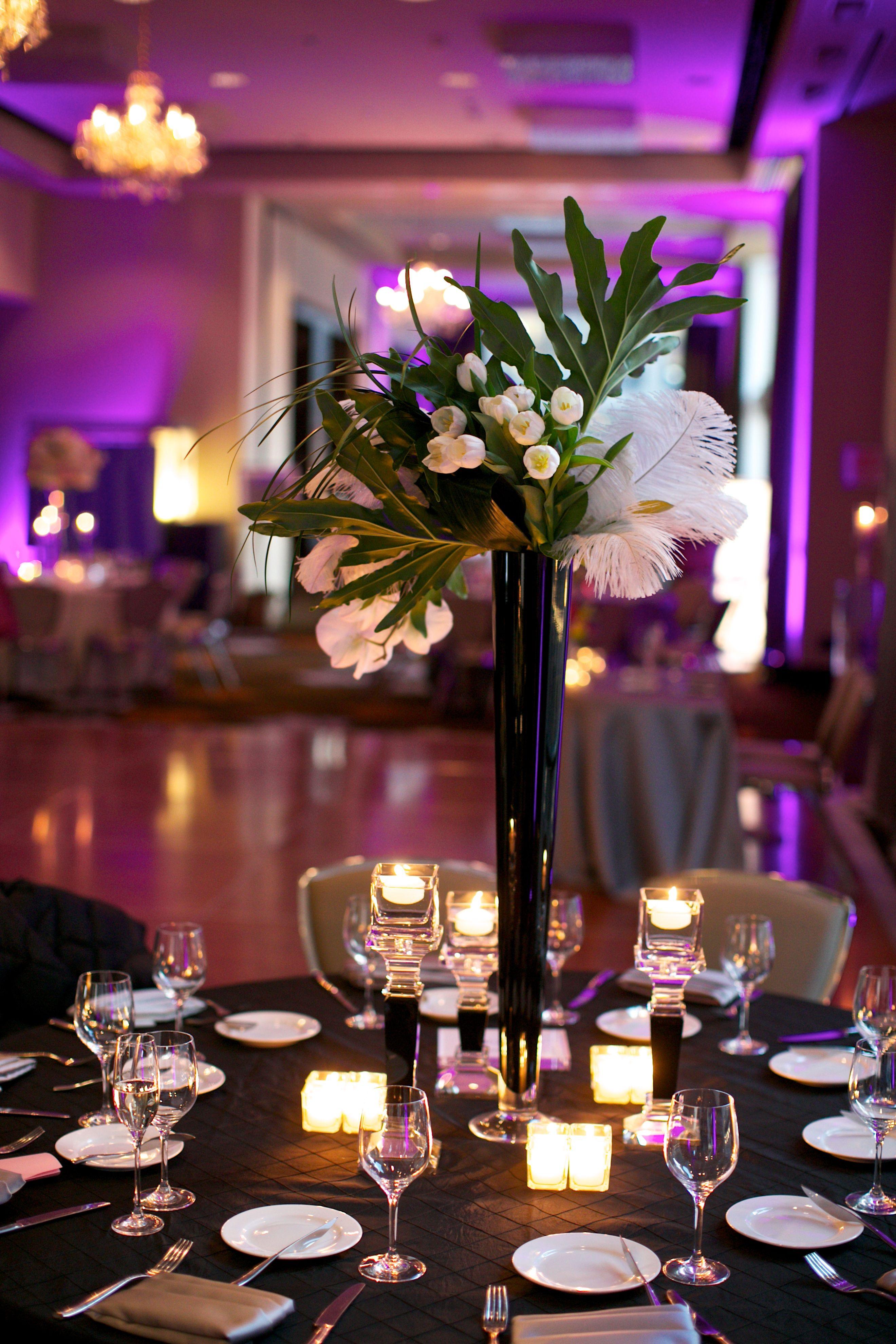 46+ Restaurant wedding venues chicago info