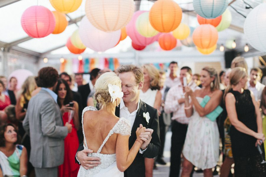 Bondi Beach Wedding From Scout And Charm