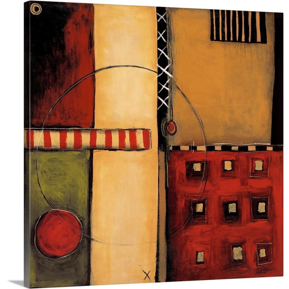 Astonishing In Motionby Patrick St Germain Canvas Wall Art Multi Home Interior And Landscaping Eliaenasavecom